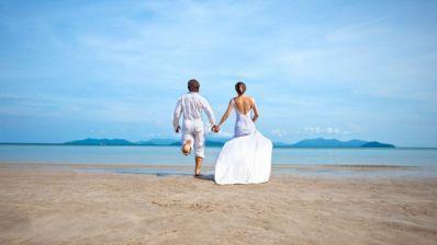 結婚は人生のリスクヘッジ!?結婚へのとらえ方で人生が変わる!