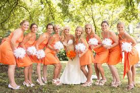 初めての結婚式!招待されたら準備すべき必須アイテム3つ