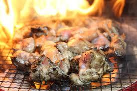 鶏肉の生食は要注意!腹痛・高熱・胃腸炎になどの症状と対策