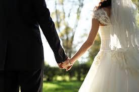 年収や容姿はもう古い?!絶対後悔しない結婚相手の選び方。