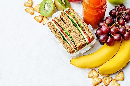 糖質制限ダイエット、効果はあるの?どんなメニューを食べたらいい?