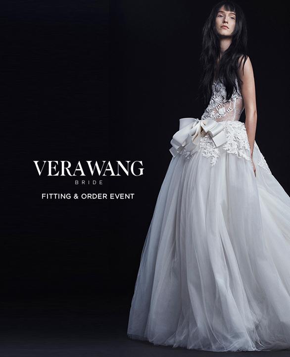 結婚式節約術:自己資金20万の結婚式で海外トップブランドのドレスを着た方法
